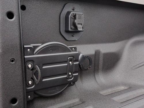 Diesel Engine Heaters Facias