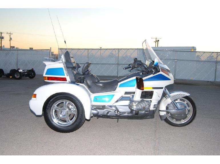 Honda Other for Sale / Page #68 of 357 / Find or Sell Motorcycles