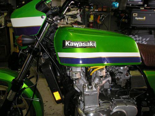 Motorcycles in Redwood City, \u003ca href\u003d\