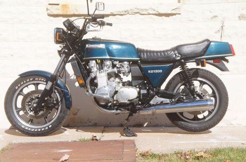 Motorcycles in Appleton, \u003ca href\u003d\