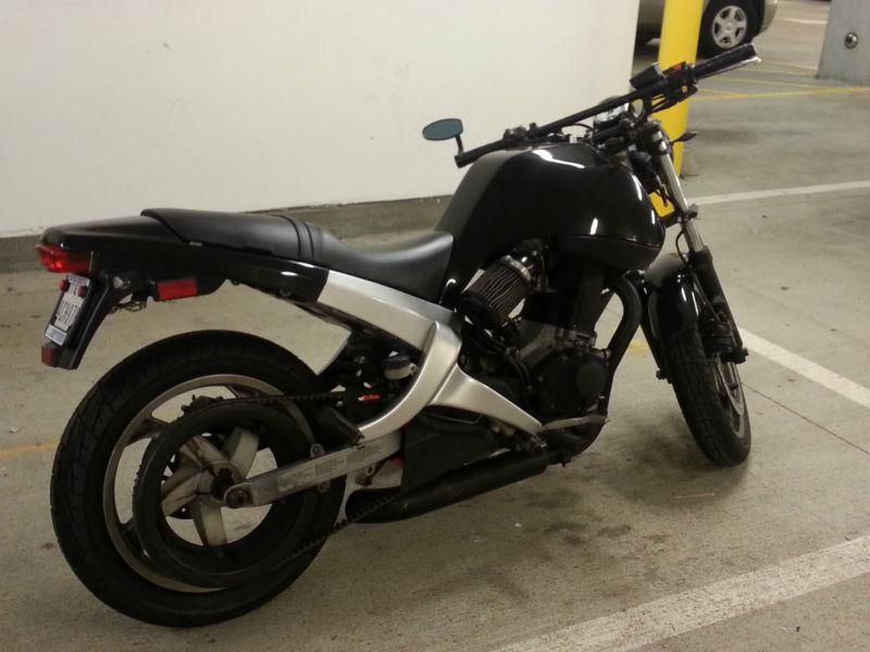 Buell Blast for Sale / Page #3 of 9 / Find or Sell Motorcycles