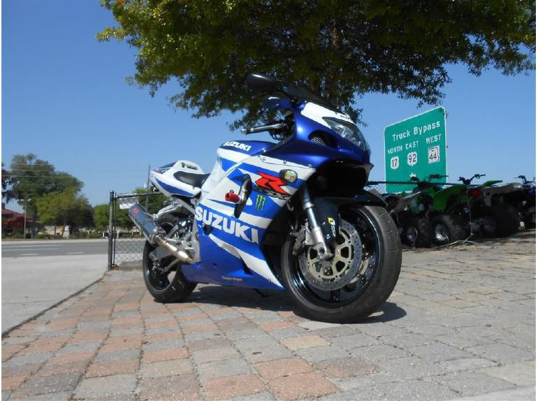 Suzuki GSX-R for Sale / Page #128 of 132 / Find or Sell Motorcycles