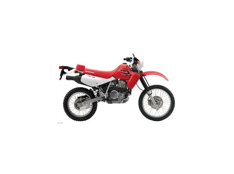 honda xr50 dirt bike