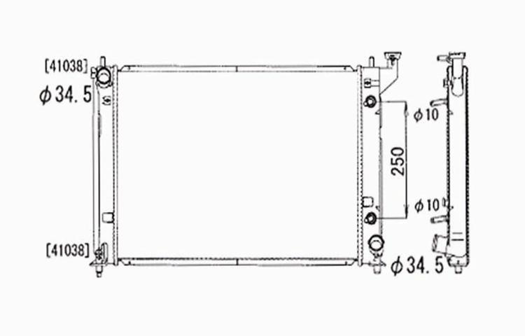 2005 mazda b2300 fuse box diagram