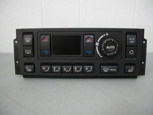 Radio Tuners For Sale Page 43 Of Find Or Sell Auto Parts