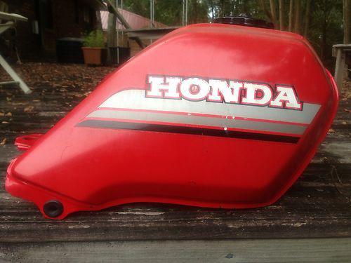 Honda Atc 250 Es Wiring Diagram Schematic Diagram Schematic Wiring