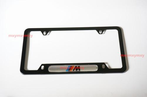 Buy Mercedes Benz C Class W203 Front License Plate Holder