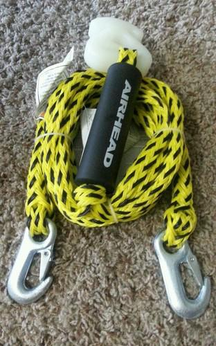Buy Boat Tow Harness Heavy Duty Tube/Ski/Wake Board/Knee Board