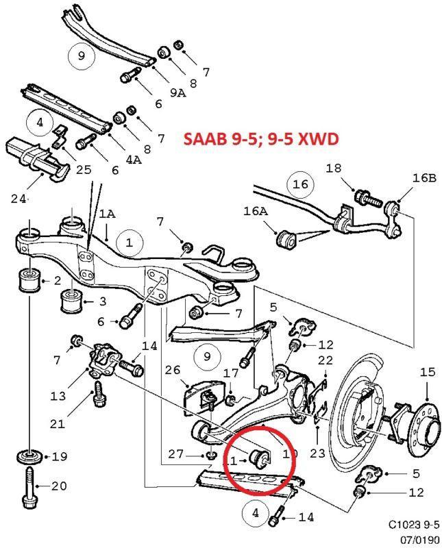 Solaris Clifford Alarm Wiring Diagrams 96 gmc jimmy wiring diagram