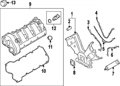 bmw f800gt wiring diagram