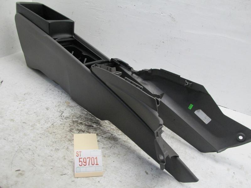 2011 honda accord service repair manual software