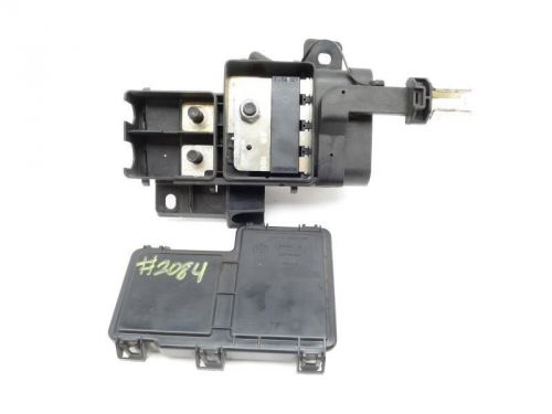 Fuses  Fuse Holders for Sale / Page #13 of / Find or Sell Auto parts