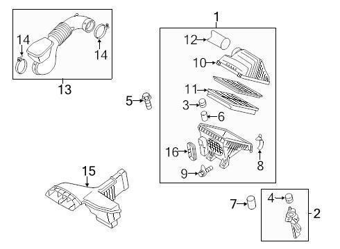 car cassette player wiring diagram