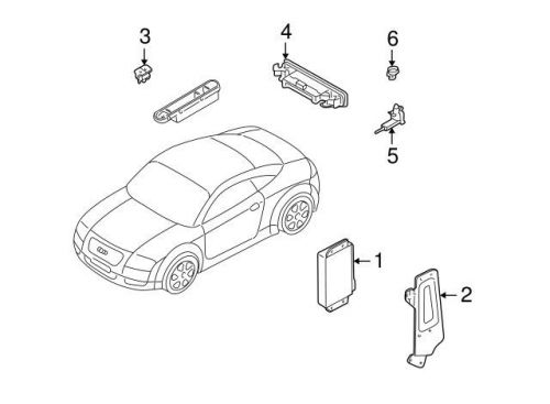 silencer car alarm wiring diagram