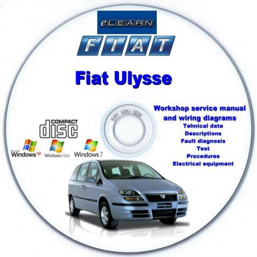 Fiat for Sale / Page #97 of / Find or Sell Auto parts