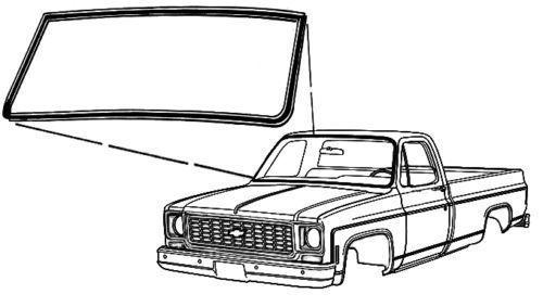 1964 dodge dart wagon for sale