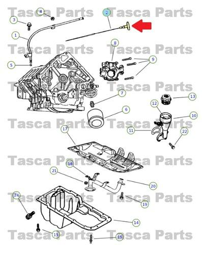 1999 ford f 150 power steering diagram