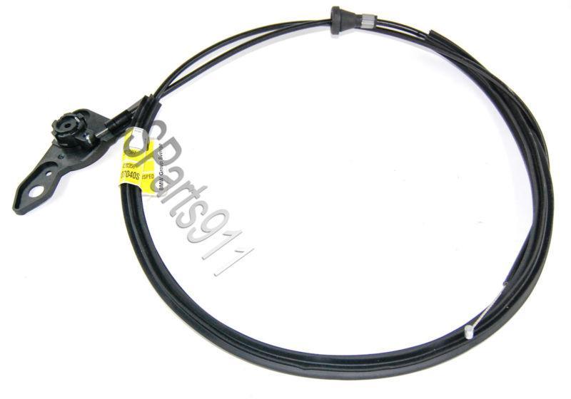 1985 fiero wiring diagram