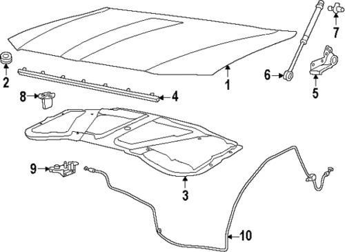 2005 malibu evap wiring diagram