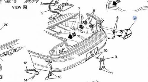 BMW N62 WIRING DIAGRAMS - Auto Electrical Wiring Diagram