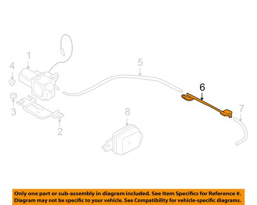 Mitsubishi Cruise Control Diagram Wiring Diagram