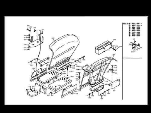 edelbrock 1406 fuel filter