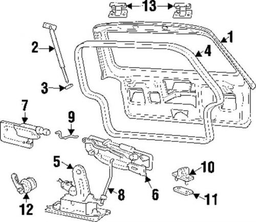 as well jeep wrangler engine diagram on jeep tj 2008 wiring diagram