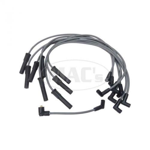 82 92 camaro wiring harness