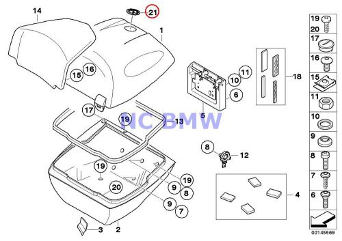 bmw g650 xcountry wiring diagram