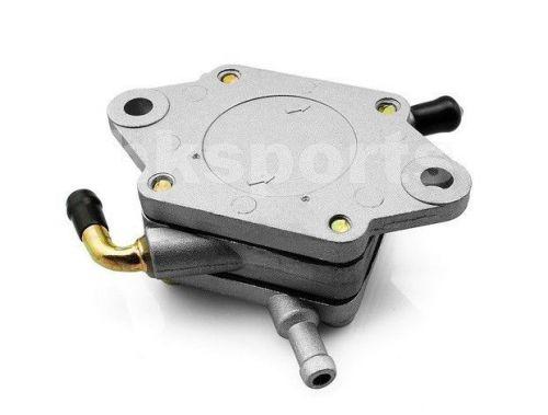 Sell Fuel Pump For 290FE  350FE Kawasaki Engines Club Car Gas Golf