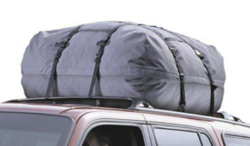 Find Vehicle Car Suv Roof Top Luggage Bag Cargo Carrier