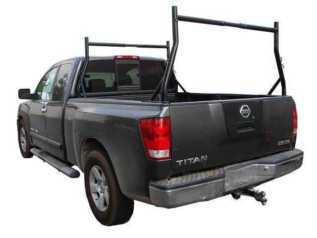 Truck Lumber Racks Lovequilts