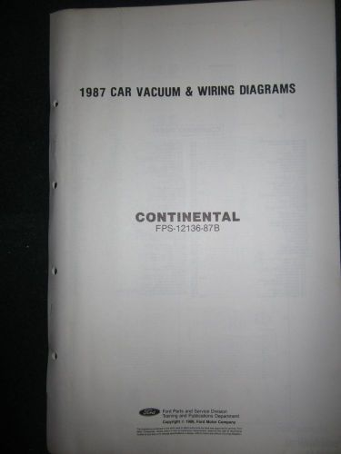 Lincoln for Sale / Page #103 of / Find or Sell Auto parts