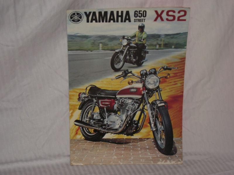 yamaha wr400f full service repair manual 1998