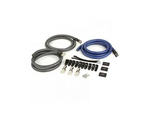 car audio wiring kit for sale