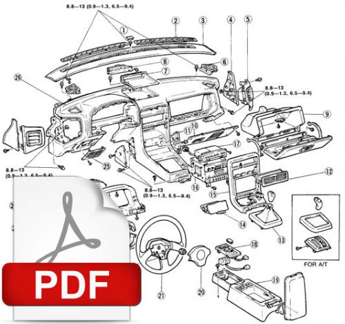 Mazda for Sale / Page #139 of / Find or Sell Auto parts