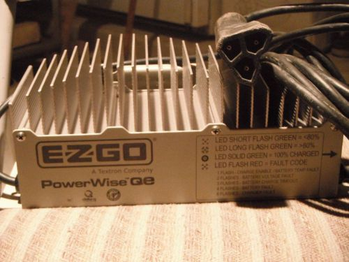 Golf Car Chargers for Sale / Page #37 of / Find or Sell Auto parts
