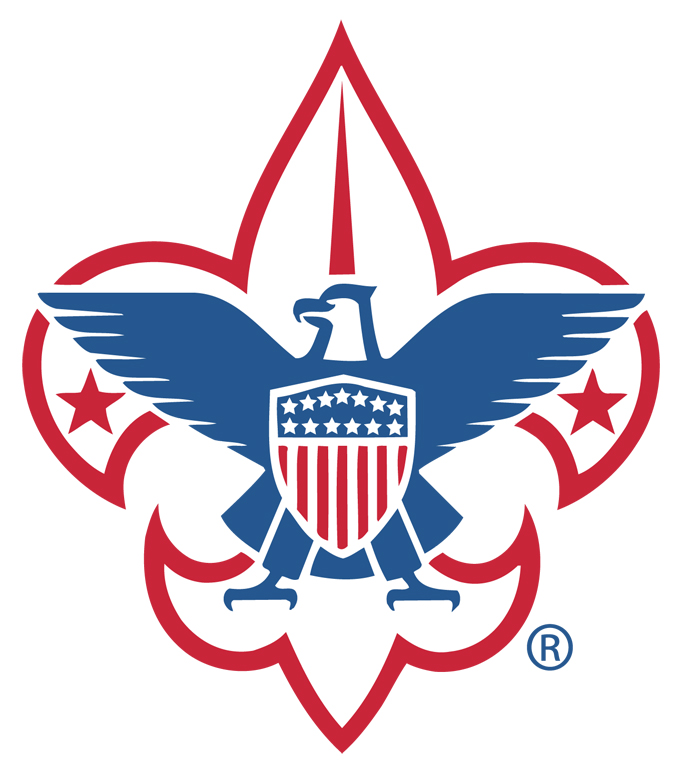 Scout Troop 204 BSA Marietta, GA