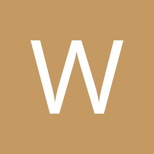 WeberTa22