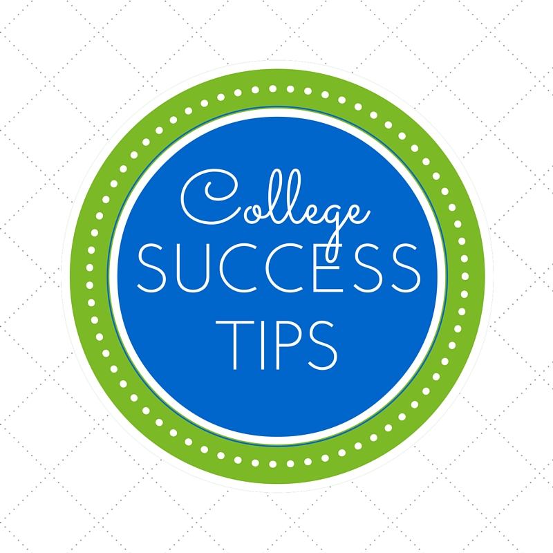 College Success Tips - 210 Consulting - college success tips