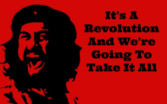 What-Really-Matters-2-2jpg (577×361) Che-Guevara Pinterest - free funeral templates for word