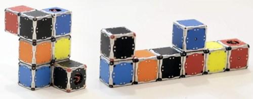 m-blocks