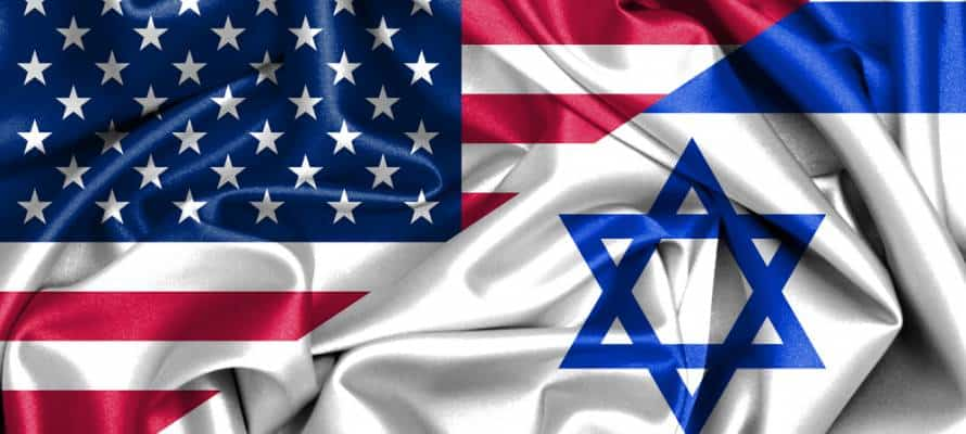 Israel Flag Wallpaper Hd Commentary America And Israel Against The World