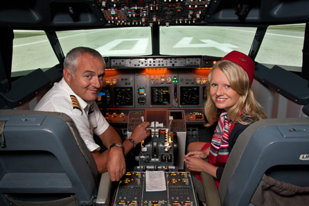 flight-simulator-experience-aboard-25151523