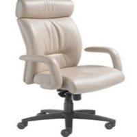 Nightingale Office Chairs   Innovative Office Chairs ...
