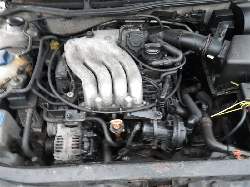 vw golf engine diagram similiar vw cabrio wiring diagram keywords