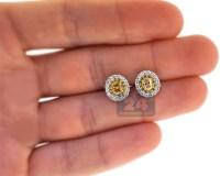 Diamond Stud Earrings For Women | www.pixshark.com ...