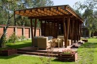 Top 15 Shed Designs and Their Costs: Styles, Costs, and ...