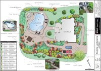 Landscape Architecture & Design Cost, Plus Landscaping