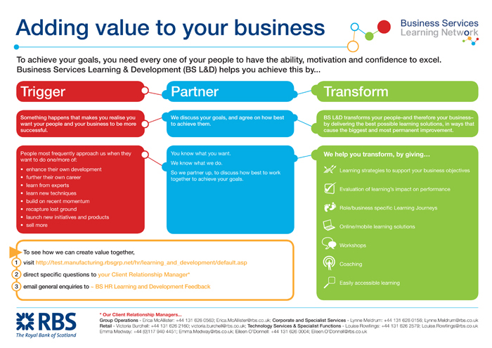 Business Supply Of Services Proposal Template Download 24 Hour Company Uk Proposal Graphics And Powerpoint